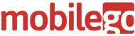 Slevový kód Mobilego květen 2021