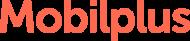 Slevový kód Mobilplus září 2021