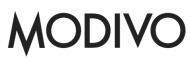 Slevový kód Modivo listopad 2020