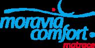 Slevový kód Moravia Comfort červen 2021