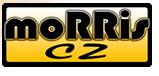 Slevový kód moRRisCZ červen 2021