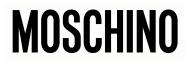 Slevový kód Moschino březen 2021