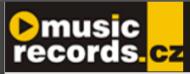 Slevový kód MusicRecords červenec 2021