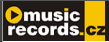 MusicRecords slevový kupón