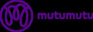Slevový kód Mutumutu duben 2021