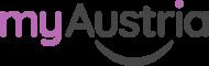 Slevový kód MyAustria květen 2021