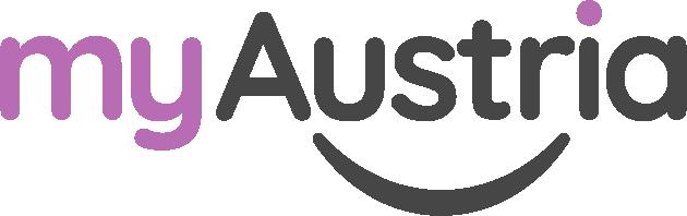 MyAustria slevový kupón