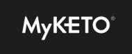 Slevový kód Myketo říjen 2021