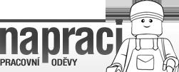 Napraci.cz