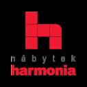 Slevový kód Nábytek Harmonia červen 2021