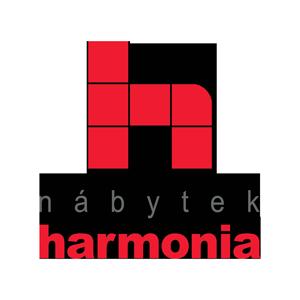 Nábytek Harmonia slevový kupón