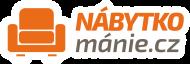 Slevový kód Nábytkománie červen 2021