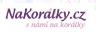 Slevový kód NaKorálky.cz květen 2021