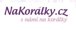 NaKorálky.cz slevový kupón