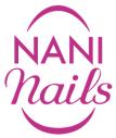 Slevový kód NaniNails srpen 2021