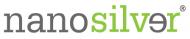 Slevový kód NanoSilver srpen 2021