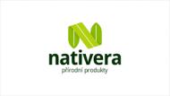 Slevový kód Nativera květen 2021