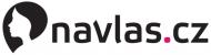 Slevový kód NaVlas.cz září 2021
