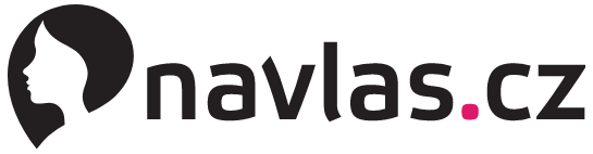 NaVlas.cz slevový kupón