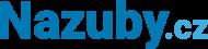 Slevový kód NaZuby červen 2021