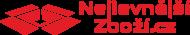 Slevový kód Nejlevnější zboží květen 2021