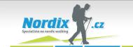 Slevový kód Nordix březen 2021