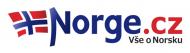 Slevový kód Norge.cz květen 2021