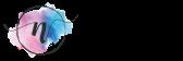 Slevový kód Nubio září 2021