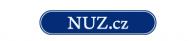 Slevový kód Nuz.cz srpen 2021