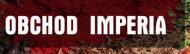 Slevový kód Imperia Trade Eshop červen 2021