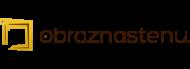 Slevový kód ObrazNaStěnu prosinec 2020
