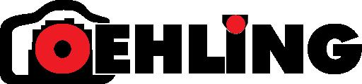 Oehling slevový kupón