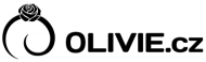 Slevový kód Olivie září 2021