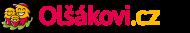 Slevový kód Olšákovi duben 2021