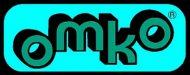 Slevový kód Omko květen 2021