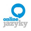 Slevový kód Online jazyky srpen 2021