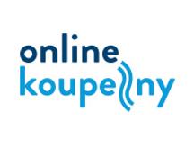 Onlinekoupelny.cz