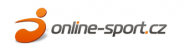 Slevový kód Online sport květen 2021