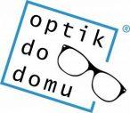 Slevový kód OptikDoDomu květen 2021