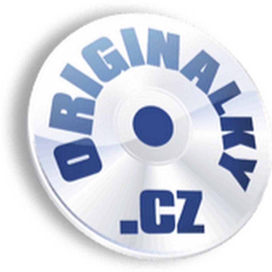 Originálky.cz