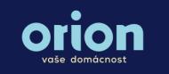 Slevový kód Orion domácí potřeby červen 2021