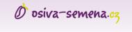 Slevový kód Osiva semena září 2021