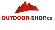 Slevový kód Outdoor shop červenec 2021
