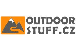Outdoorstuff.cz