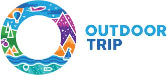 Outdoor Trip slevový kupón