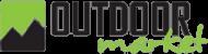 Slevový kód Outdoor Market červen 2021