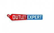 Slevový kód Outlet Expert červenec 2021