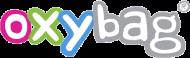 Slevový kód Oxybag září 2021