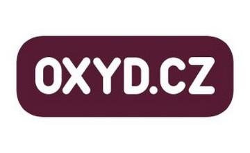 Oxyd.cz