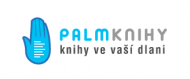 Slevový kód Palmknihy květen 2021
